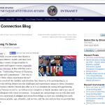OIA Blog Site