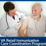 va retail immunization care coordination program thumbnail