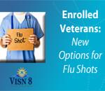 flu shot thumbnail