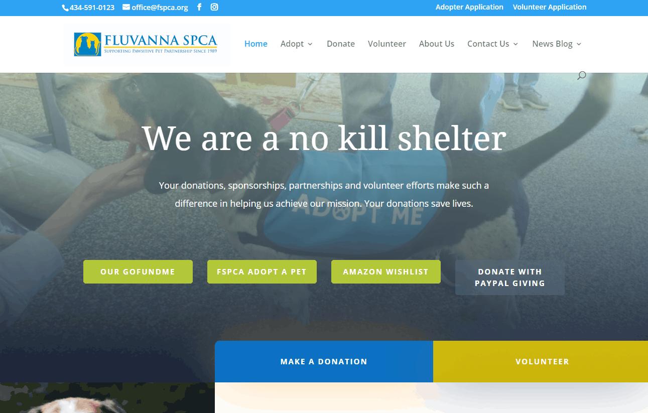 FSPCA Site