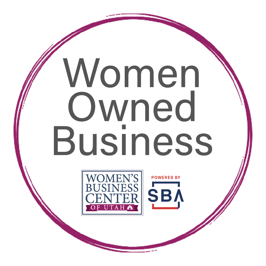 Women Owned Business Womens Business Center of Utah